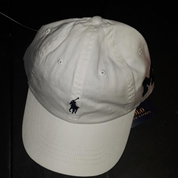Polo by Ralph Lauren Accessories  cfec1ea7768a